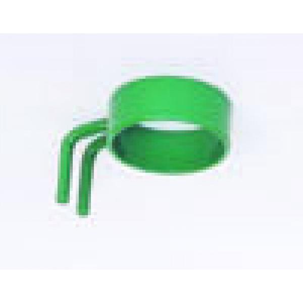 Soporte para tubos de ensayo para el pluviómetro SPIEA
