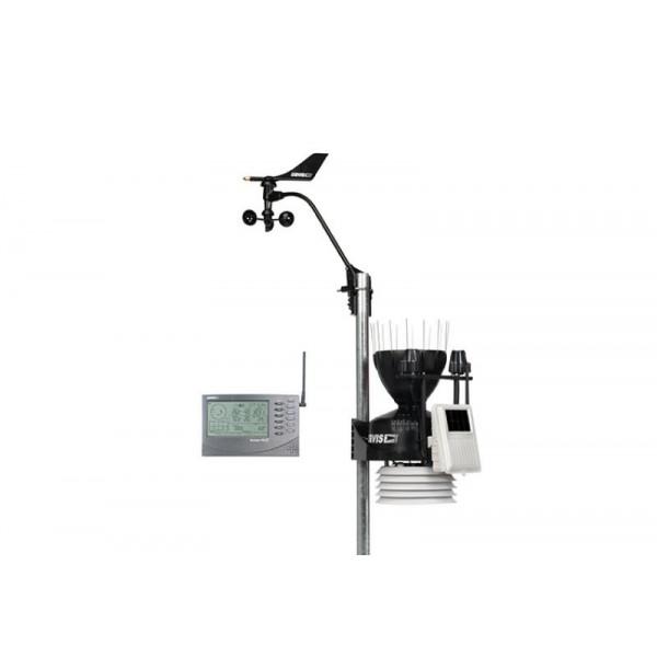 Estación meteorológica inalámbrica Vantage Pro 2 Plus