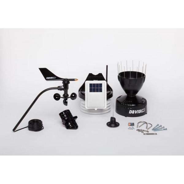 Paquete de sensores inalámbricos para Vantage Pro 2