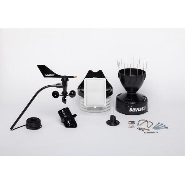Sensor Suite for Vantage Pro 2 wired