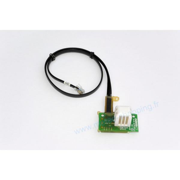 Sonda termohigrómetro para Vantage Pro 2