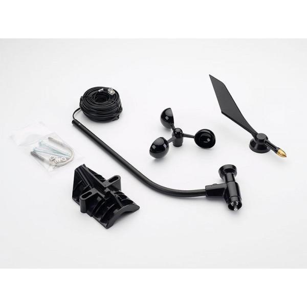 Anémomètre-girouette Vantage Pro