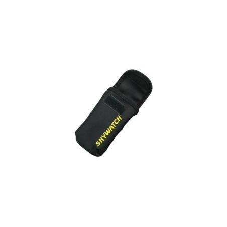 Pochette de protection pour anémomètre XPLORER