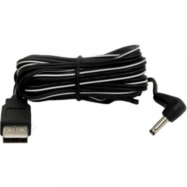 USB power cord