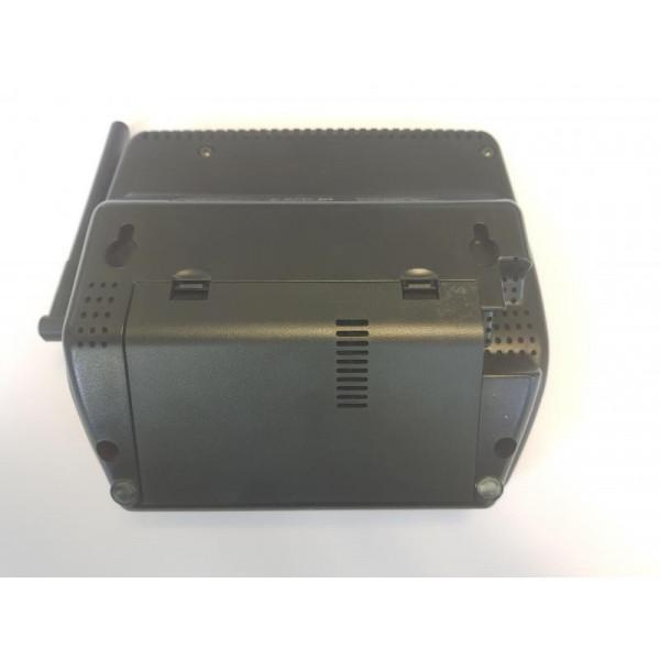 Puerta de la batería para la consola Vantage Vue
