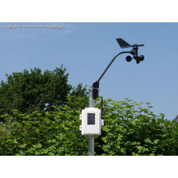 Transmetteur radio