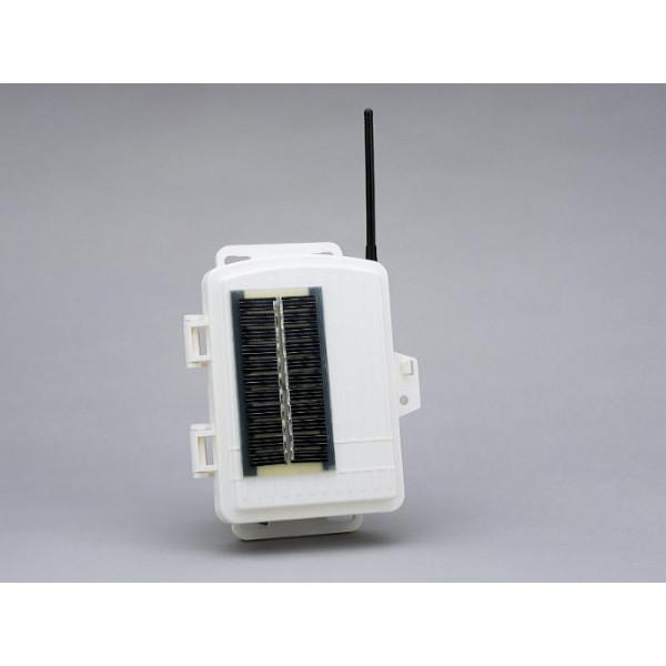 Répéteur radio pour Vantage Pro 2 sans fil