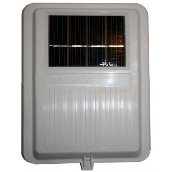 Panneau solaire pour ISS Vantage pro 2