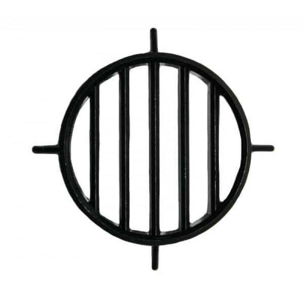 Ancienne grille anti-débris pour pluviomètre VP2
