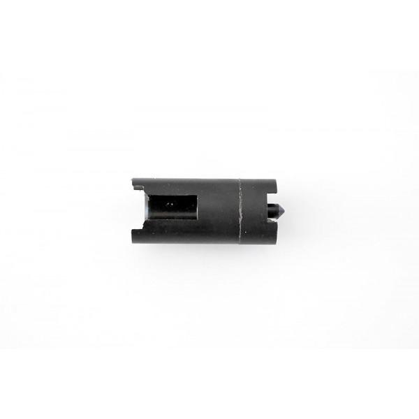 Adaptateur métrique auget pluviomètre Vantage Pro 2