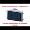 Suscripción anual 5 minutos para Vantage Connect