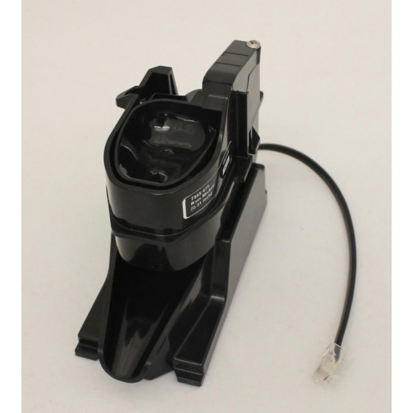 Tipping Trough Replacement Kit for Vantage Pro2 (metric version)