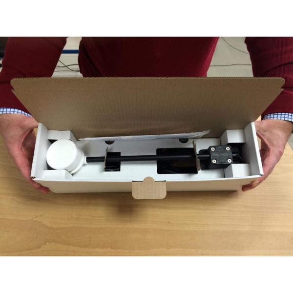 Anémomètre à ultrasons NMEA0183