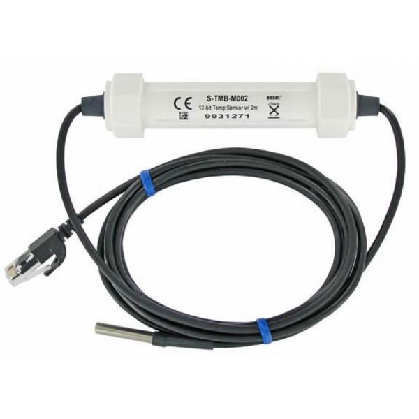 Sensor de temperatura inteligente (cable de 2 metros)