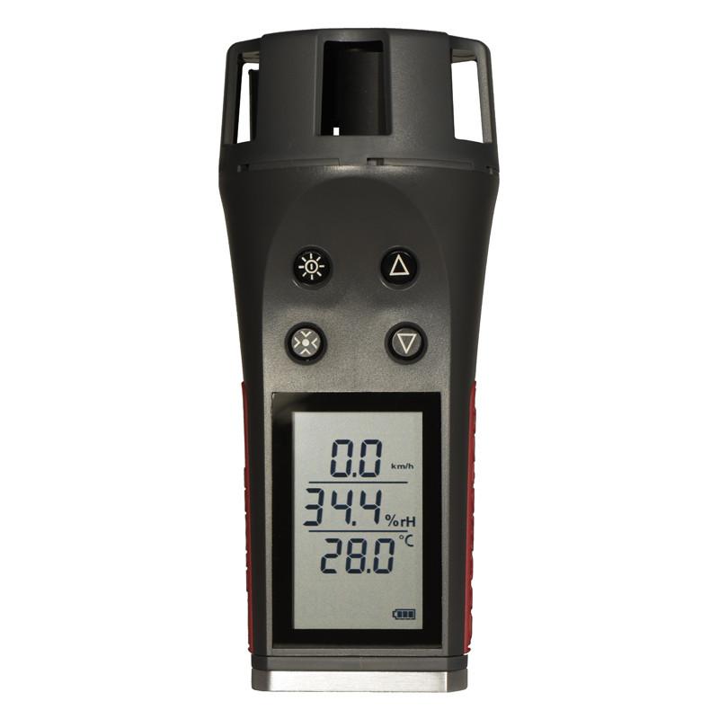 Anemómetro Skywatch Atmos