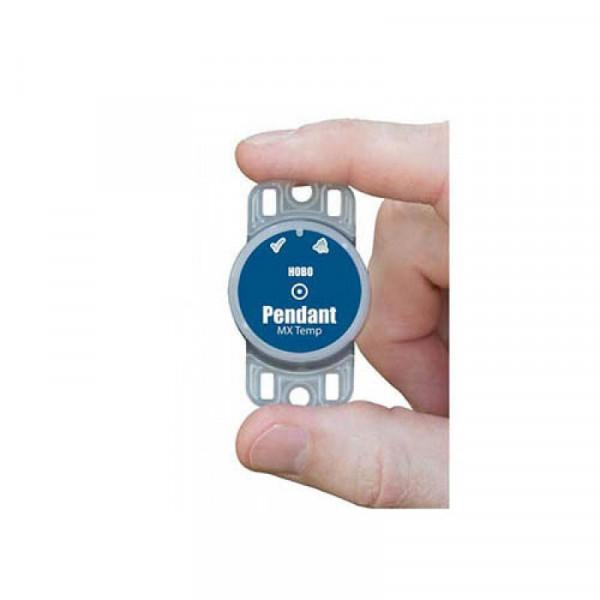 Registrador de temperatura Bluetooth