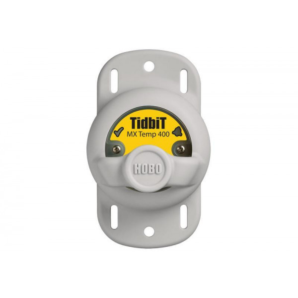 TidbiT MX 400 Bluetooth Temperature Logger