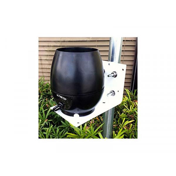 Support pluviomètre Pro