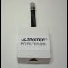 Filtre RF 8 conducteurs