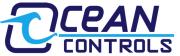 Ocean Controls