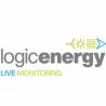 Logic Energy