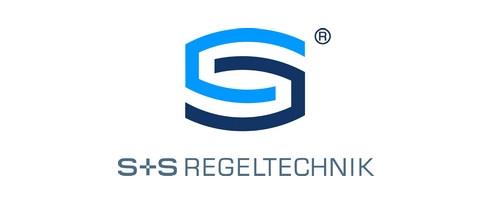 S+S REGELTECHNICK