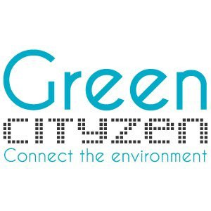 Green Cityzen